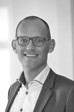 Sander Eijlander (Mortgage advisor)