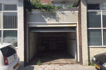 Garage Huren Schiedam : Verhuurd: couwenhovenstraat 86 * 3113 ab schiedam [funda]