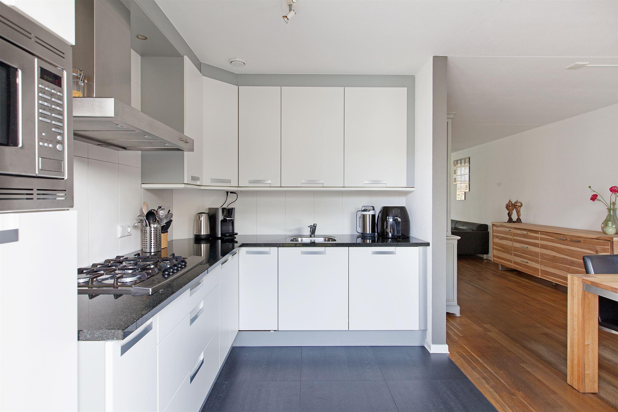 keuken tegels helmond : Huis Te Koop Rupelstraat 10 5704 Ax Helmond Funda