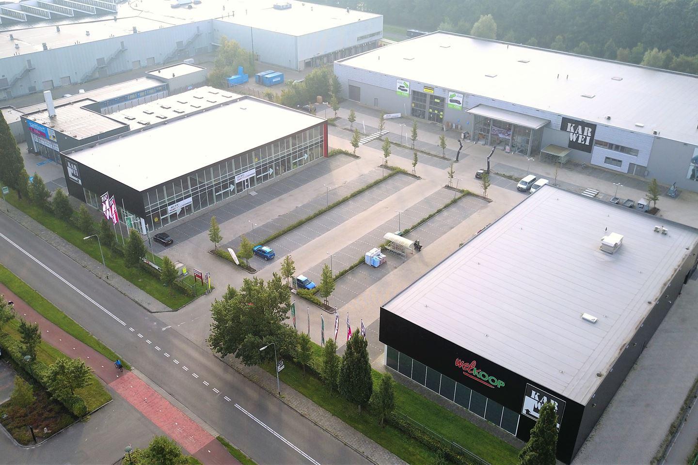 Bekijk foto 1 van Peizerweg 86