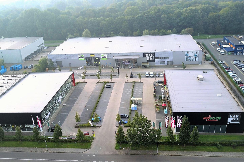 Bekijk foto 3 van Peizerweg 86