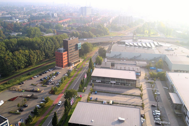 Bekijk foto 2 van Peizerweg 86