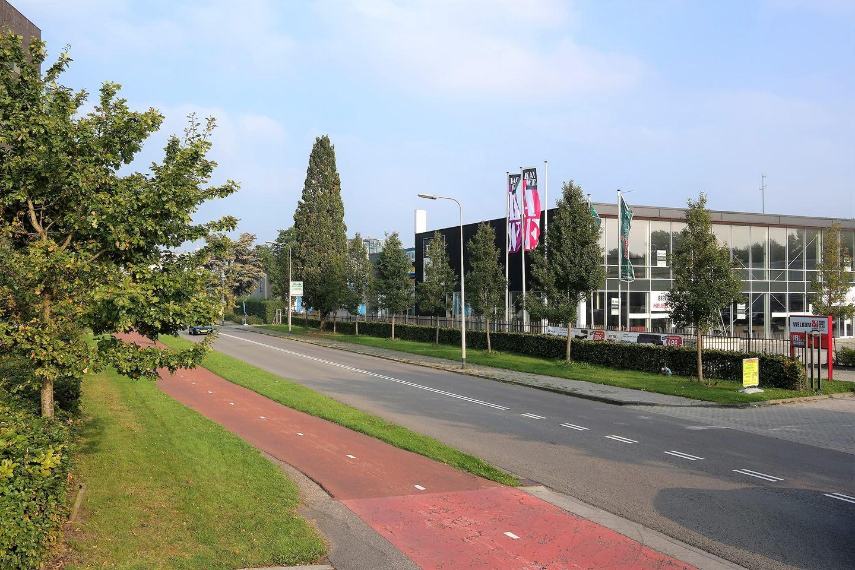 Bekijk foto 4 van Peizerweg 86