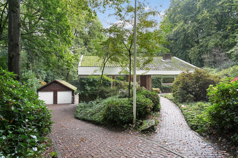 Huis te koop berg en dalseweg 375 6523 lm nijmegen funda for Huis te koop in nijmegen