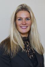Suzanne Greeven (Kandidaat-makelaar)