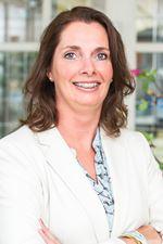 Jeanette Kasberg (Commercieel medewerker)