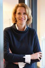 Anja Brandsma-Winands (Commercieel medewerker)
