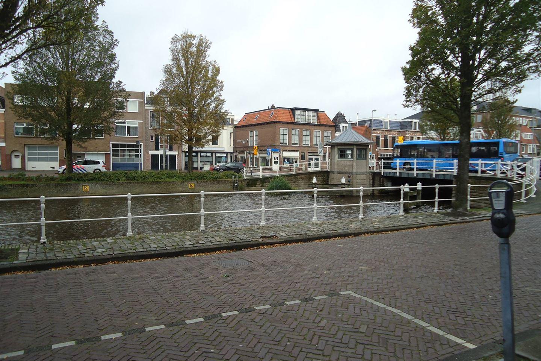 Bekijk foto 3 van Oostergrachtswal 113