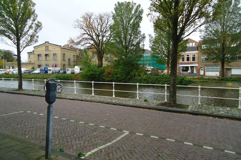 Bekijk foto 4 van Oostergrachtswal 113
