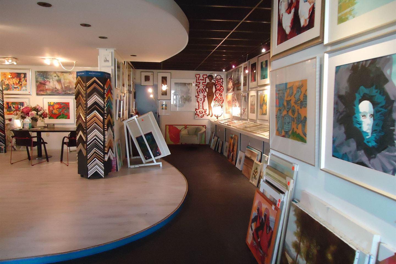 Bekijk foto 5 van Oostergrachtswal 113