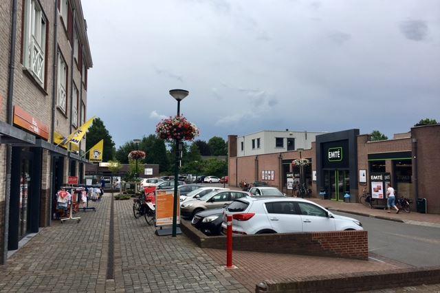 View photo 4 of Borchgrave 3 -5