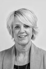 Hilma de Vries-Buitenhuis - Assistent-makelaar