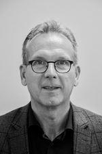 Henk Harink - Hypotheekadviseur