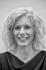 Marloes Jansen - Assistent-makelaar