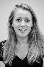 Rebecca Endeman - Hypotheekadviseur