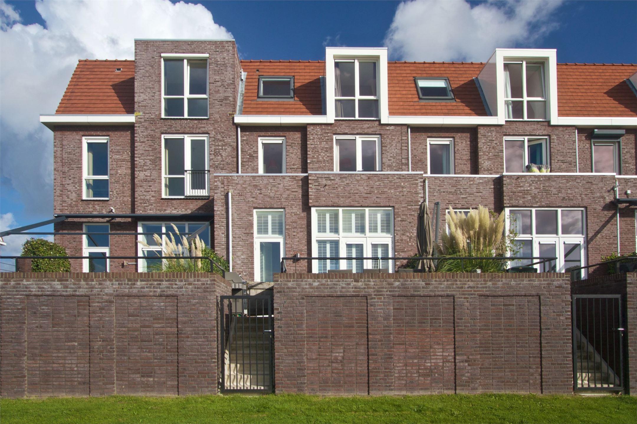 Badkamer Showroom Katwijk : Verkocht asserstraat lh katwijk funda