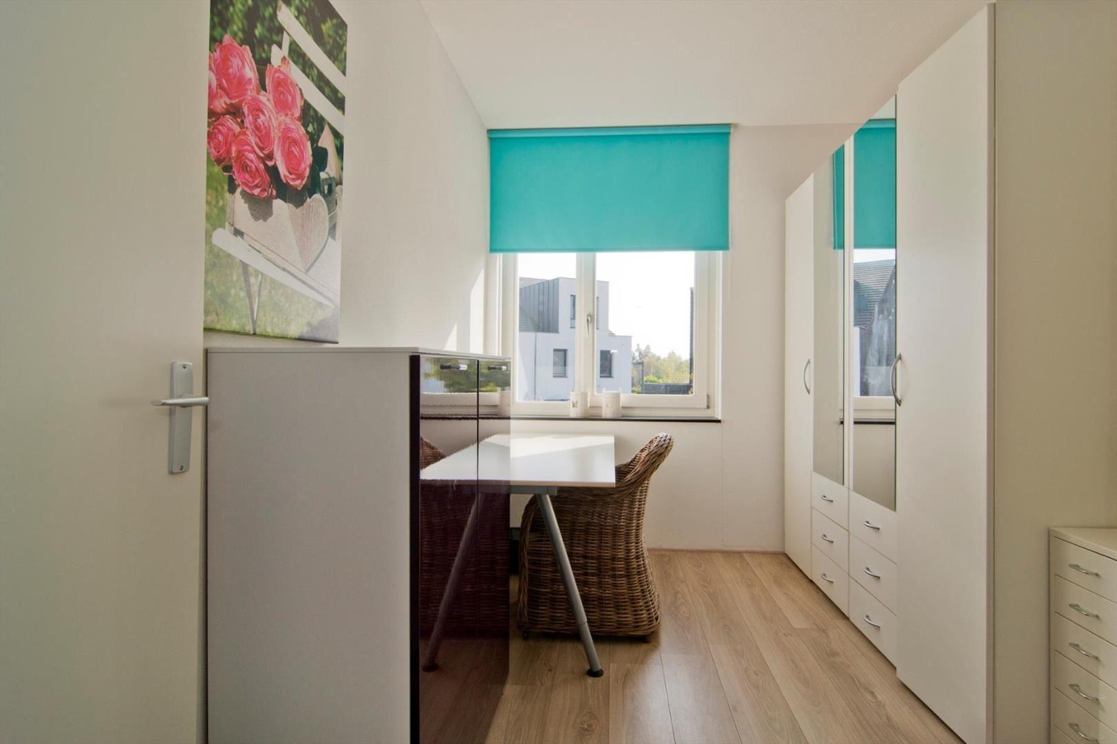 Spiegelverlichting in de badkamer inspirerende voorbeelden