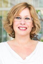 Pauline Jansen (Assistent-makelaar)