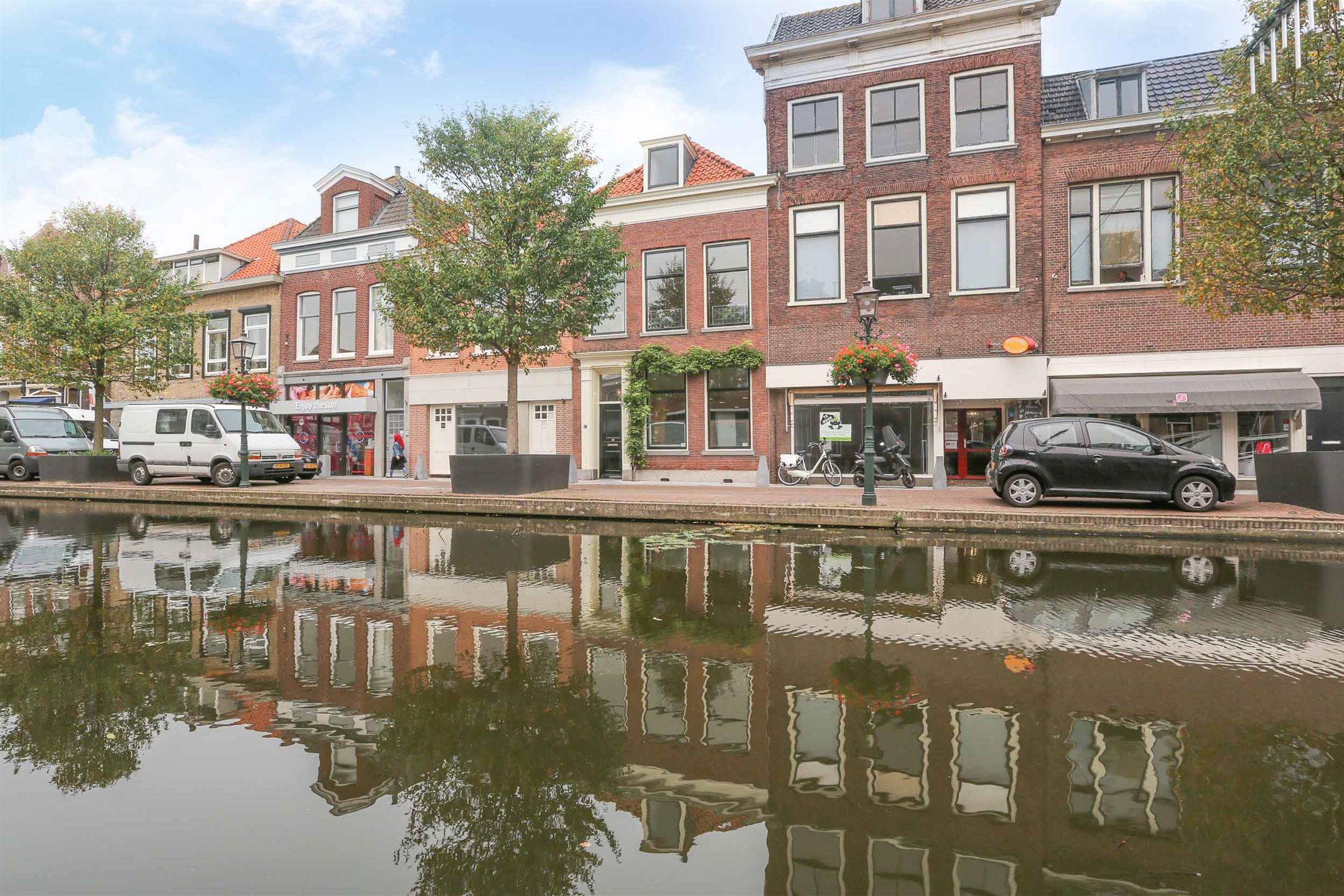 Multi Keukens Maassluis : Verkocht noordvliet cj maassluis funda