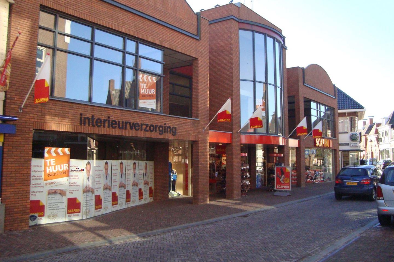Bekijk foto 1 van Wijkstraat 72