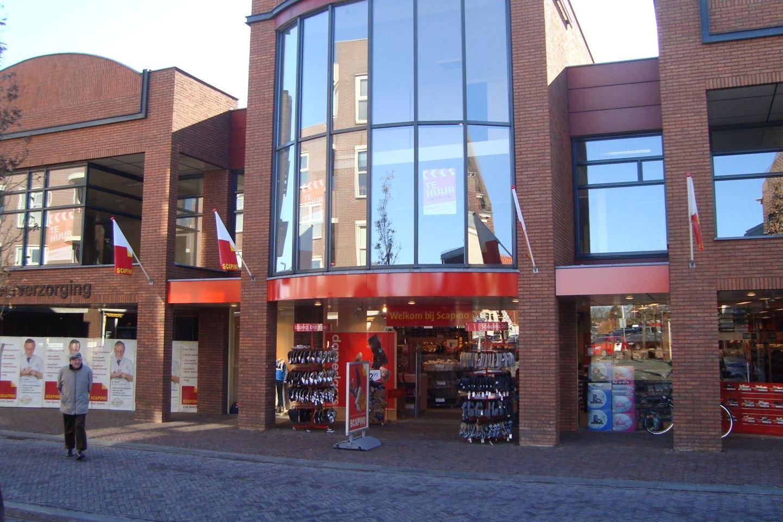 Bekijk foto 3 van Wijkstraat 72