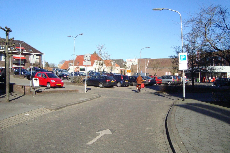 Bekijk foto 4 van Wijkstraat 72