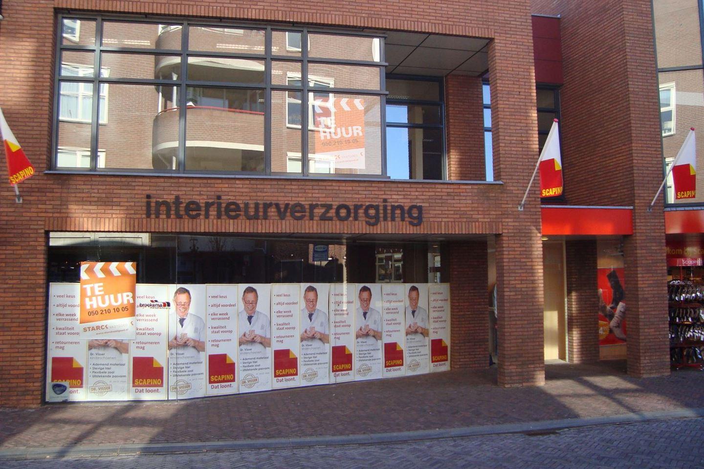 Bekijk foto 2 van Wijkstraat 72