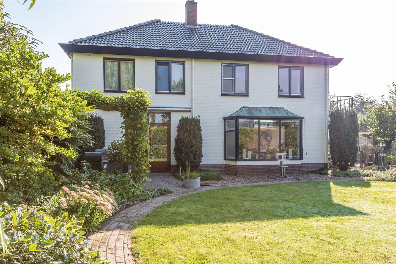 Bekijk foto 6 van Bouwhof 5