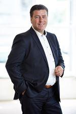 Hans Kok (Directeur)