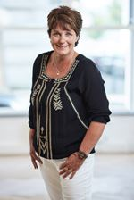 Connie Dekker (Hypotheekadviseur)