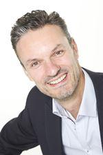 R.E.M. Schroeten - NVM-makelaar