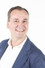 J.A.M. Andriessen (Hypotheekadviseur)