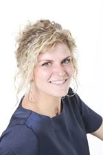 M. Smolenaers - Office manager