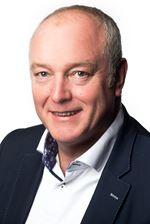 René Stemerdink  (NVM-makelaar)