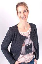 Anneke Kip (Commercieel medewerker)