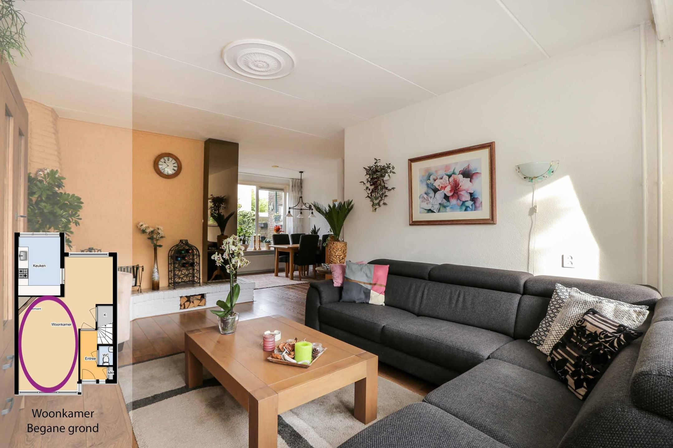 Verkocht: Frans Halsstraat 25 3262 HD Oud-Beijerland [funda]