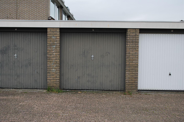 Verkocht Bartoklaan 7 J 4904 Ms Oosterhout Nb Funda