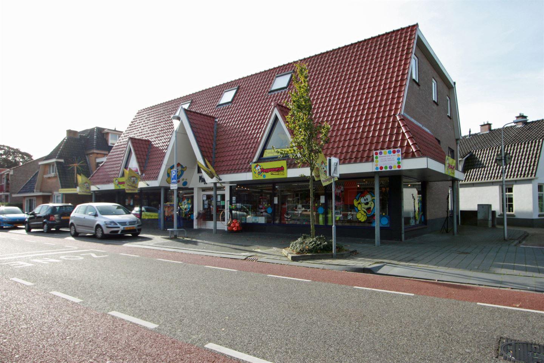 Bekijk foto 1 van Stationsstraat 25