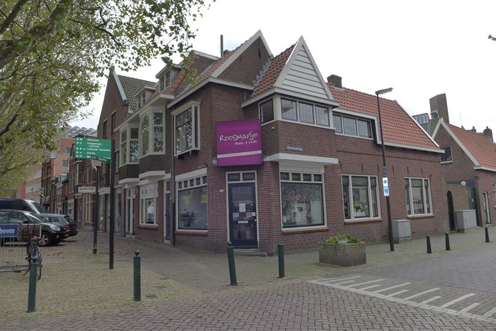 Waalstraat 63
