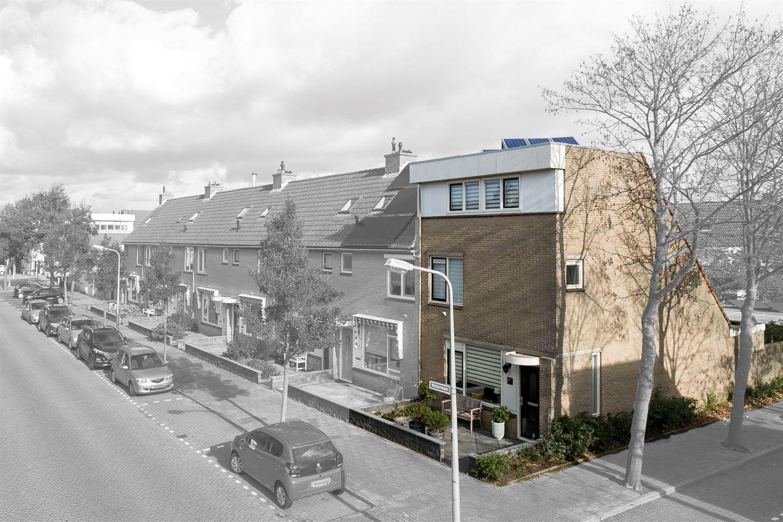 Verkocht waterman 16 2221 nk katwijk funda for Waterman 16