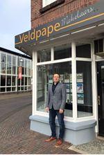 Ph. Veldpape jr.