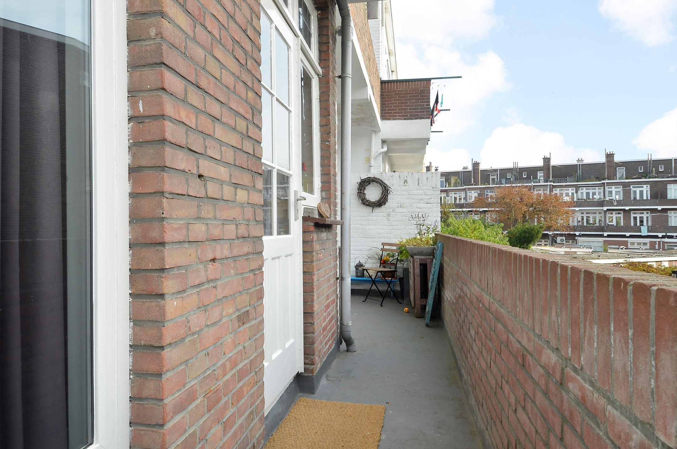 Appartement te koop amandelstraat 44 2564 ez den haag funda for Funda den haag koop