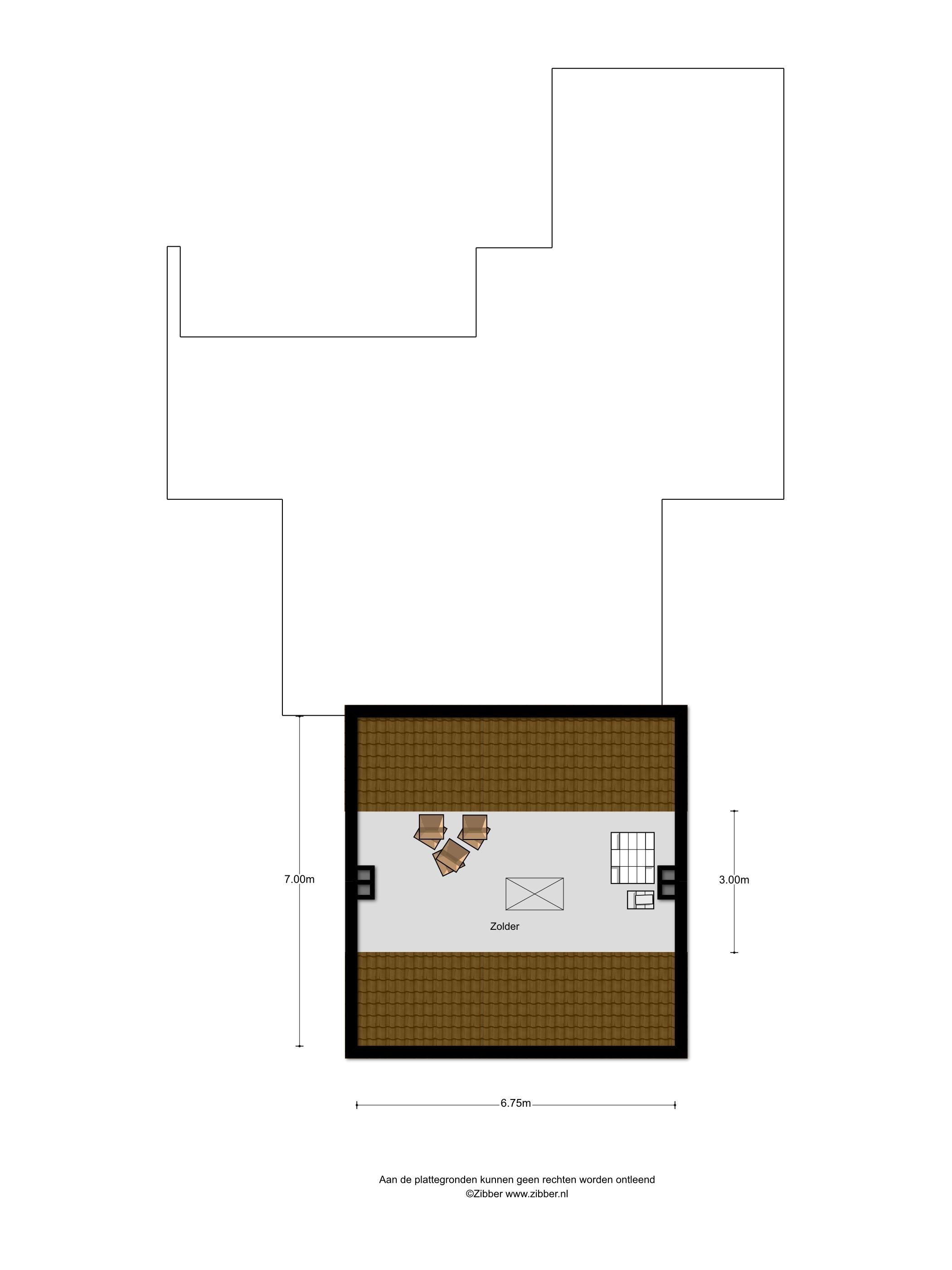 Huis te koop: Maasbrachterweg 9 6067 CN Linne [funda]