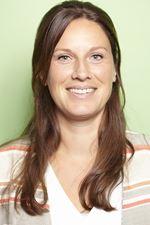 Dorien Peters (NVM-makelaar)