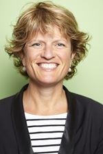 Renata Jaasma (NVM-makelaar)