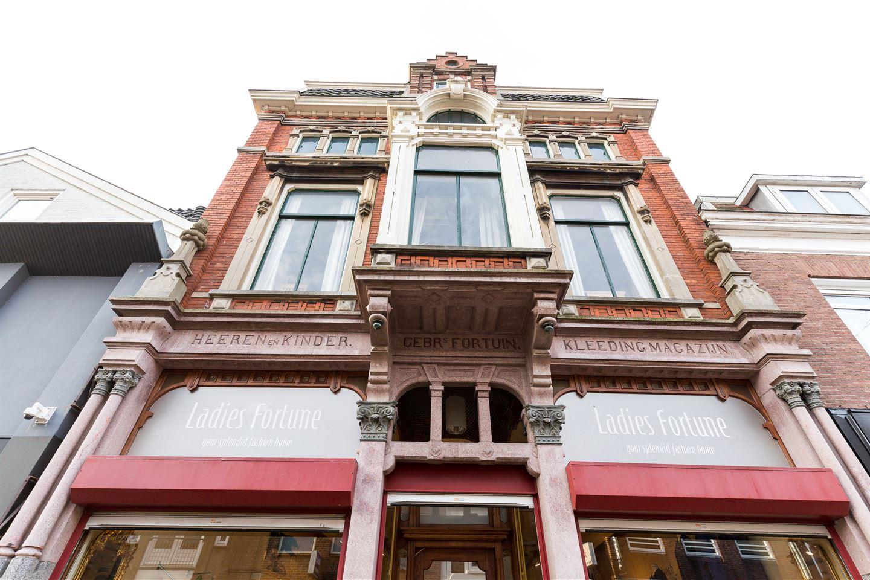 Purmerend zoek verkocht dubbele buurt 14 1441 ct for Funda dubbele bewoning