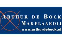 Arthur de Bock Makelaardij
