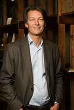 Max de la Court  (NVM makelaar (directeur))