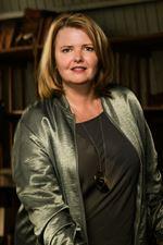 Nicole Aanen (NVM real estate agent (director))