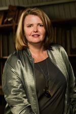 Nicole Aanen